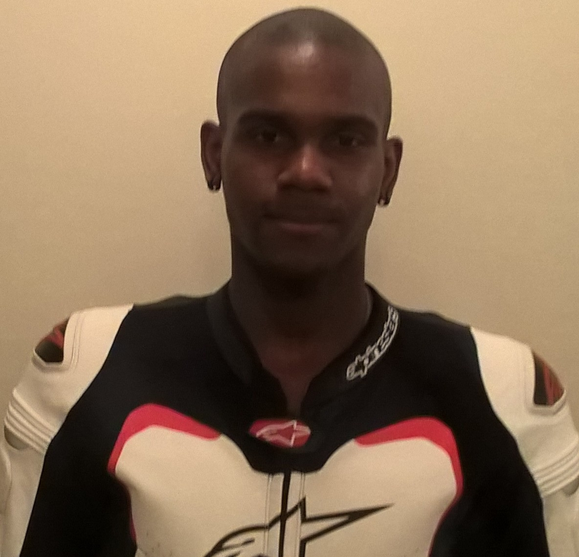 Khalil Peterson