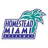 homestead miami speedway logo